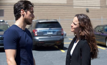 Queen of the South Season 2 Episode 10 Review: Que Manden Los Payasos