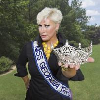 Kim of Queens