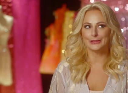 Watch Dance Moms Season 7 Episode 17 Online