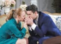 Days of Our Lives Review: More of the Same