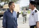 Watch NCIS: New Orleans Online: Season 2 Episode 21
