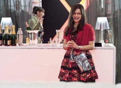 Watch Ugly Betty Season 4 Episode 14 Online