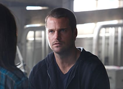 Watch NCIS: Los Angeles Season 1 Episode 24 Online