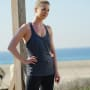 Amazing Emily - Revenge Season 4 Episode 15