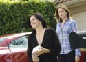 """Cougar Town Review: """"Feel a Whole Lot Better"""""""