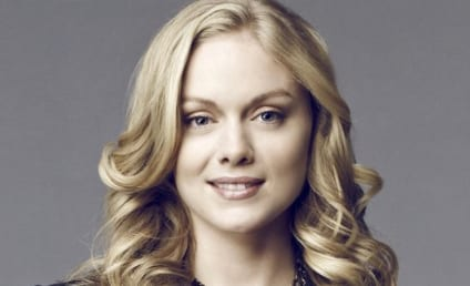 Suits Season 5 Scoop: Christina Cole Cast As…