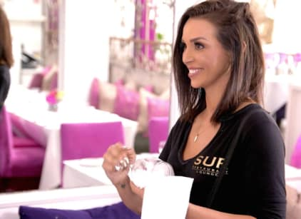 Watch Vanderpump Rules Season 6 Episode 18 Online