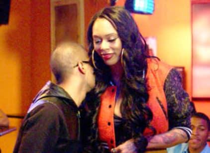 Watch Love and Hip Hop: Atlanta Season 4 Episode 14 Online