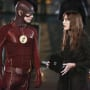 No Time for Games! - The Flash Season 2 Episode 15
