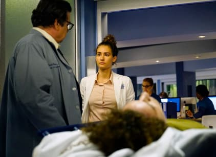 Watch Chicago Med Season 3 Episode 6 Online