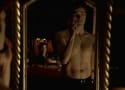True Blood Review: Breaking Hearts, Killing Strippers