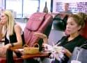 Watch Teen Mom OG Online: Season 3 Episode 14