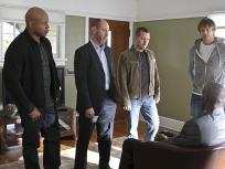 NCIS: Los Angeles Season 5 Episode 14