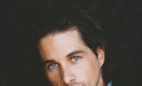 A Michael Easton Photo