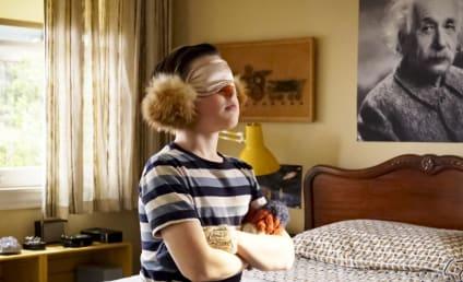 Watch Young Sheldon Online: Season 3 Episode 1