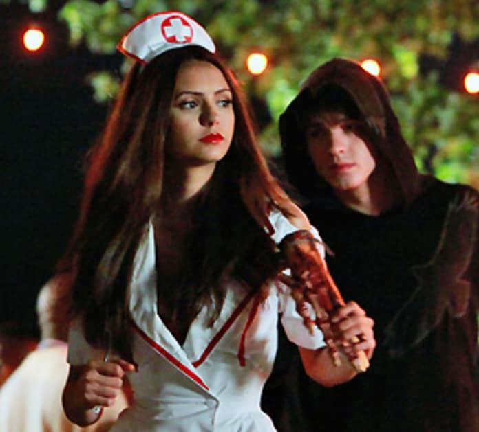 "Image result for vampire nurse images"""