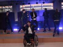 Glee Season 1 Episode 6