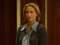 Madam Secretary Season 4 Episode 8