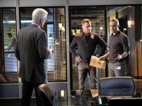 CSI Season 15 Episode 15