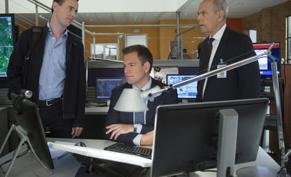 NCIS Season 13 Episode 10 Review: Blood Brothers
