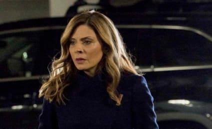 Watch Law & Order: SVU Online: Season 20 Episode 24
