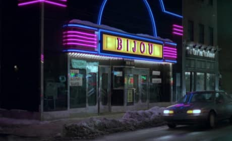 From A to Z: A Guide to Riverdale's Slang