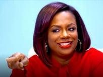 The Real Housewives of Atlanta Season 7 Episode 8