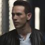 Watch Lucifer Online: Season 2 Episode 11