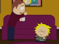 South Park Season 21 Episode 2