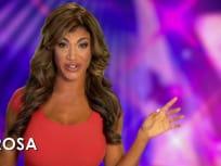 Total Divas Season 3 Episode 1