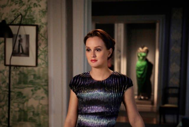 gossip girl season 2 episode 10 watch online free