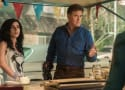 Ash vs Evil Dead Season 3 Episode 2 Review: Booth Three