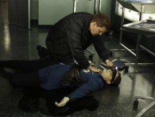 Who Shot Brennan?