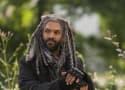 Watch The Walking Dead Online: Season 7 Episode 2
