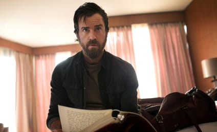 The Leftovers Season 3 Episode 4 Review: G'Day Melbourne