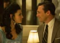 Mad Men Series Premiere Ratings Sink to Lowest Since 2008