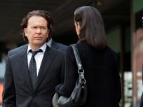 Leverage Season 4 Episode 7