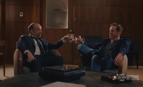 Billions Season 4 Gets March Premiere Date - Watch the First Teaser