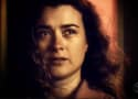 NCIS Super Bowl Promo: Is Ziva Returning?!