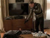 Chicago PD Season 3 Episode 17