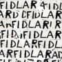 Fidlar 5 to 9