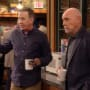 Office Talk - Last Man Standing Season 7 Episode 1