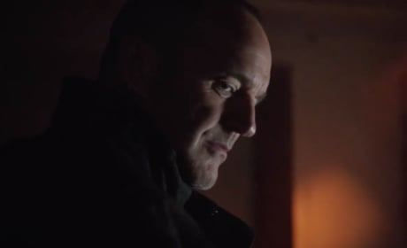 Agents of S.H.I.E.L.D. Season 6 Trailer: Is Coulson Alive?