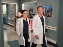 Grey's Anatomy Season 14 Episode 18