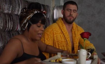 Claws Season 3 Episode 10 Review: Finna