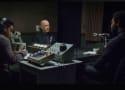 Watch Homeland Online: Season 7 Episode 3