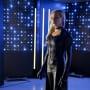 The Siren Is Back - Arrow Season 6 Episode 4