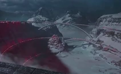 Watch Snowpiercer Online: Season 2 Episode 7