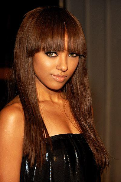 Katerina Graham Picture