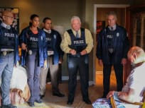 Major Crimes Season 5 Episode 7